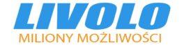 Livolo – Livolo Ekspert w Polsce, szklane włączniki i kontakty dotykowe